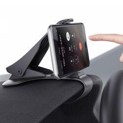 Автомобильный держатель для смартфона UU54