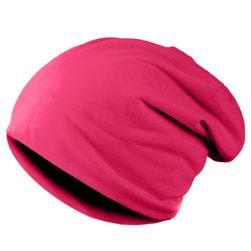 Neşeli renklerde şapka