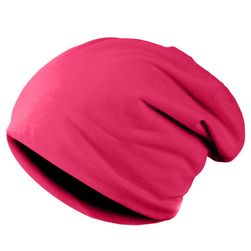 Unisex zimska kapa u više veselih boja