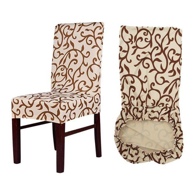 Pokrowiec na krzesło JOK36 1