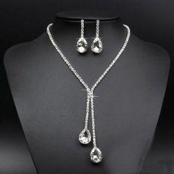 Komplet biżuterii JOK7854