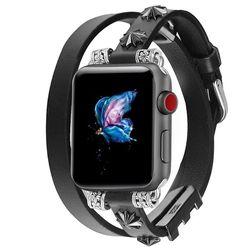 Запасной ремешок для Apple Watch TF121
