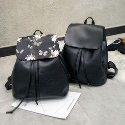 Dámský batoh KB142