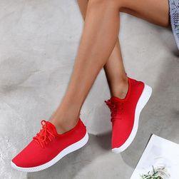 Dámské boty WS44