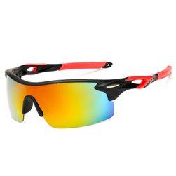 Pánské sluneční brýle SG106