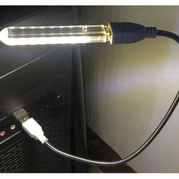 USB światło BS13