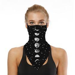Maska za lice i vrat Mare