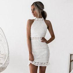 Дамски мини рокли Cosima