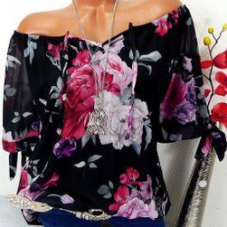 Женская блузка Janey