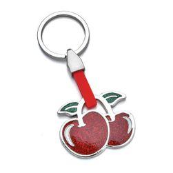 Privezak za ključeve Tx1