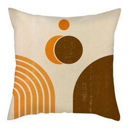 Pillow cover DGV148