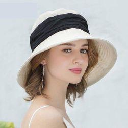 Pălărie de damă AK142