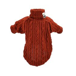 Одежда для собак Vushy