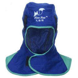 Предпазна качулка/маска за глава