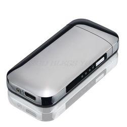 Elektrikli USB çakmak PS187