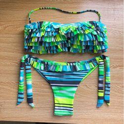 Women´s bikini Lyonette