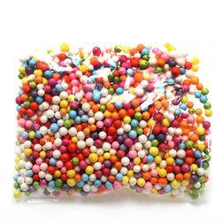DIY perle - 2000 komada