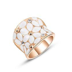 Női gyűrű TF7225