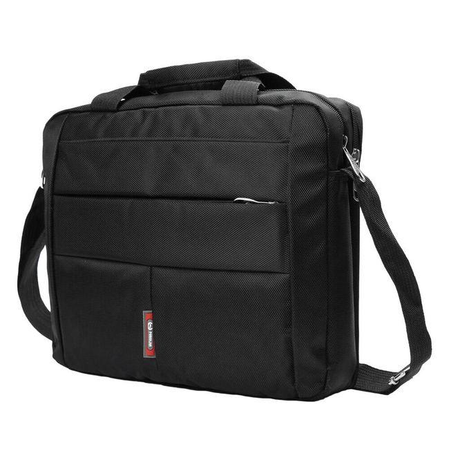 Pánská taška na notebook 1
