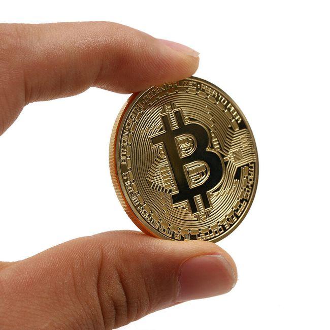 cryptocurrency érme sapka