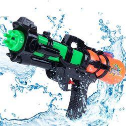 Vodní pistole DA956