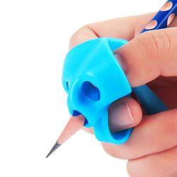 Pomagalo za ispravno držanje olovke Alana