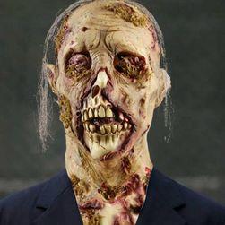 Mască pentru Halloween Go47