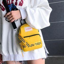 Ženska torbica DK222
