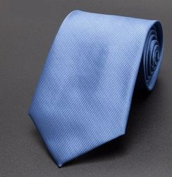 Cravată pentru bărbați Don