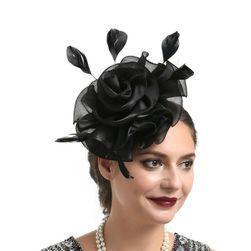Gelin şapkası FF23