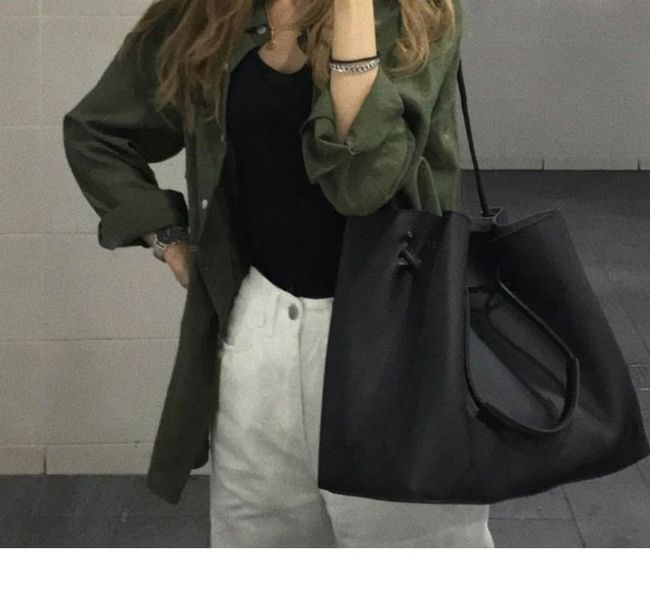 Dámská kabelka Laney 1