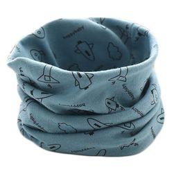 Multifunkční šátek Quinn