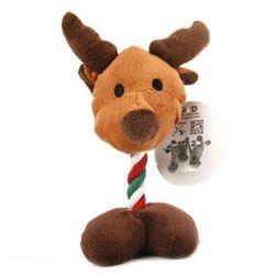 Zabawka dla psów B0538