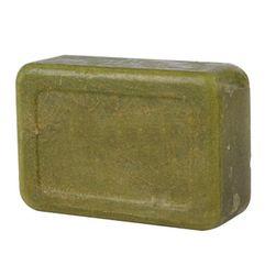 Сапун за акне AA3