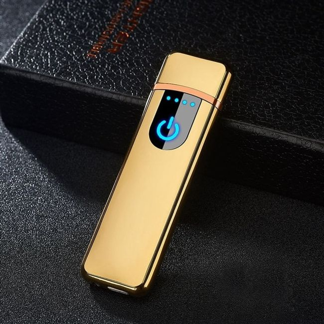 USB-зажигалка LA217 1