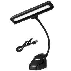 LED lampička UL13