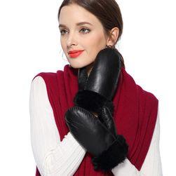 Женские перчатки DR789