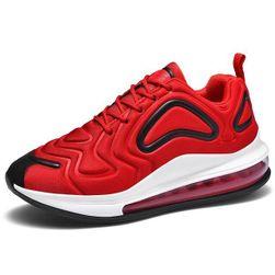 Unisex cipő WG29