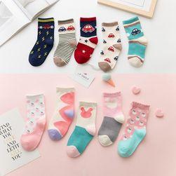 Детские носки Lusila