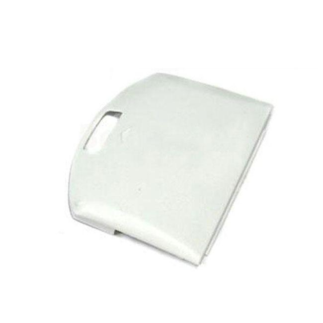Kryt pro baterii PSP 1000 (bílý) 1