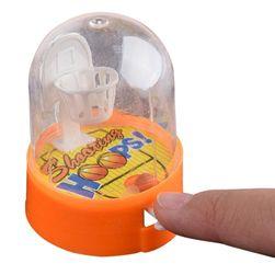 Jucărie de baschet anti-stres