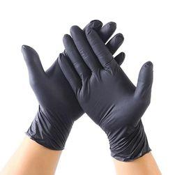 Ochranné rukavice 20x velikost M