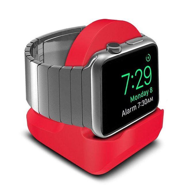 Podstawka Apple Watch TF9378 1