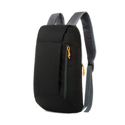 Sportovní batoh TP900