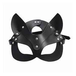 BDSM maska Elesa