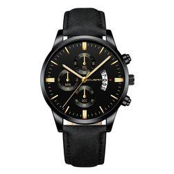 Мужские наручные часы KI304