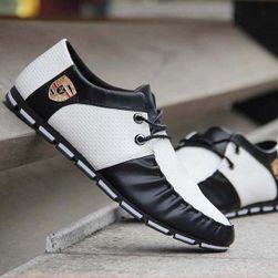 Erkek ayakkabı Enis A - beden 6,5