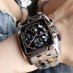 Muški sat MW421