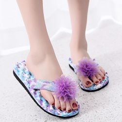 Ženske papuče TF8342