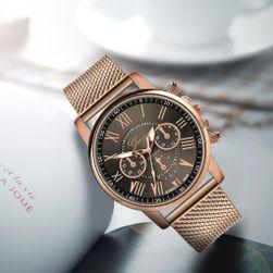 Женские наручные часы LW223